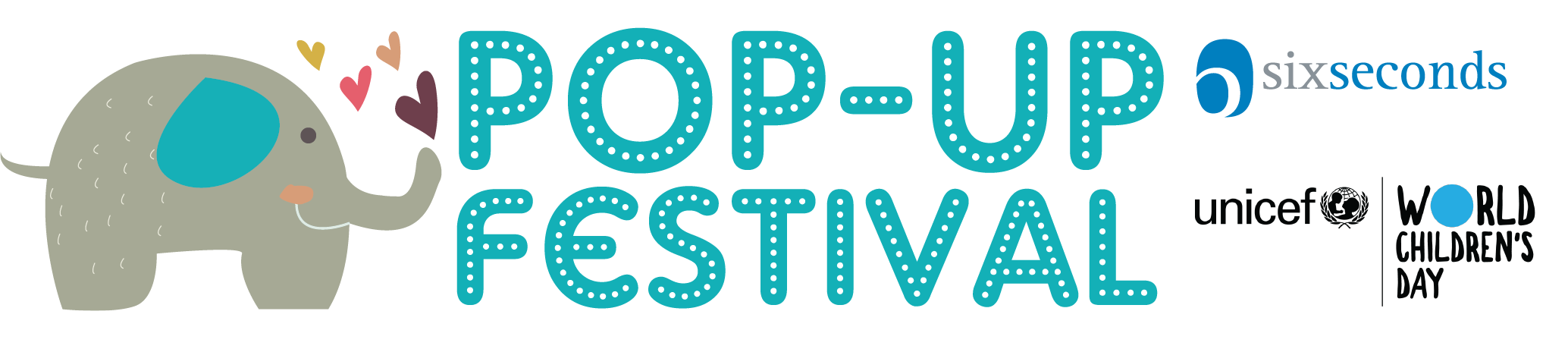 POP-UP Festival